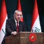 Ora è il Qatar ad aiutare la Turchia: <br> 15 miliardi di dollari in arrivo
