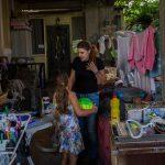 I numeri del tracollo della Grecia: <br> così è stata distrutta dall'austerità