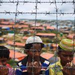 Un anno di persecuzione e sterminio: <br> cosa rimane del popolo Rohingya