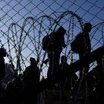 L'Ue vuole tenersi i rifugiati <br> (anche contro la loro volontà)