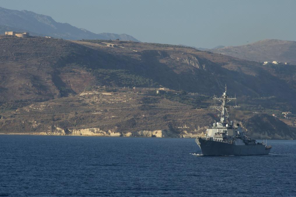 egeo grecia