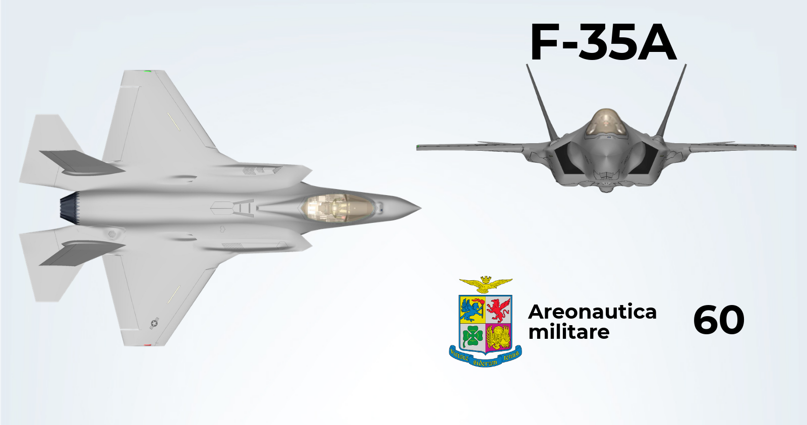 f-35 a italia