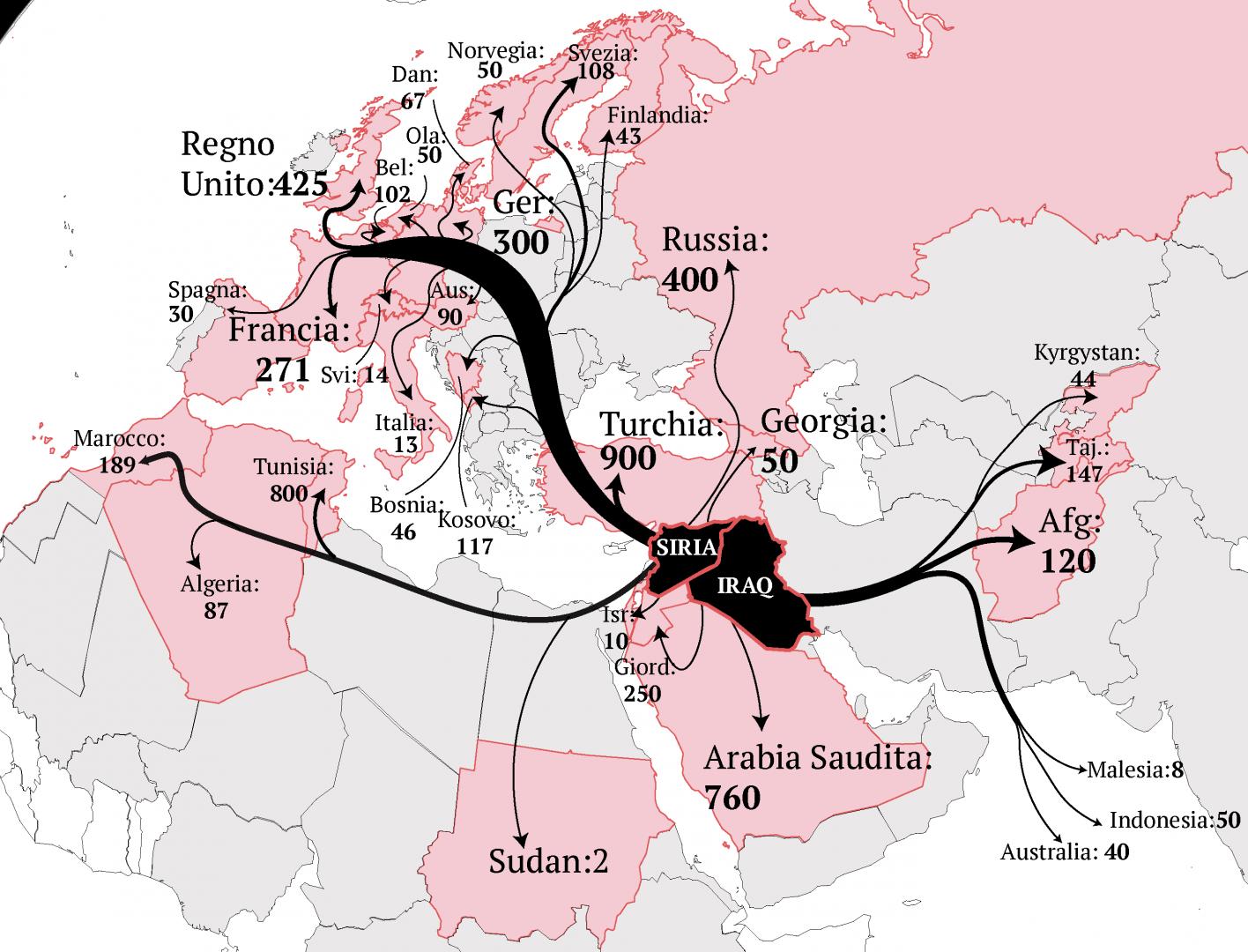 foreign-di-ritorno
