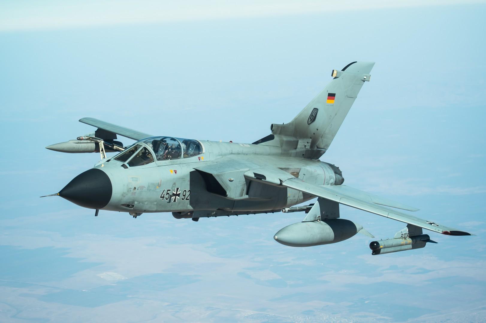 germania aerei