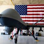 Gli Usa vogliono vendere più droni <br> Cambiano le regole (a rischio di tutti)