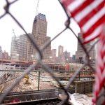 La guerra tra Cia e Fbi <br> e gli errori dell'11 settembre