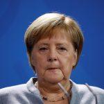 Quel vizietto della Germania: <br> credersi la padrona d'Europa