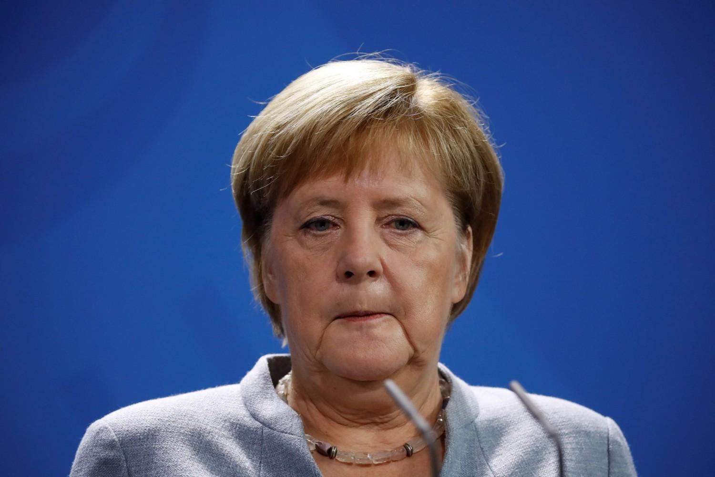 servizi Germania