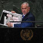 Israele continua l'assedio all'Iran <br> E adesso punta di nuovo sul Libano