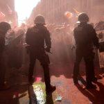 Catalogna, secessionismo si risveglia<br> Ed è una guerra che non finirà presto
