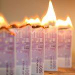 """Soros prevede una crisi finanziaria: <br> """"Il suo epicentro sarà in Europa"""""""