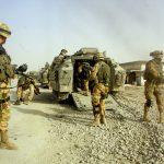 L'Italia sarà presto in Niger: <br> ecco cosa prevede la missione