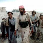 La nascita di Al Qaeda <br>e i primi dieci anni di vita