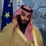 La figuraccia della Spagna <br> sulle bombe all'Arabia Saudita