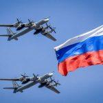 Mosca vuole una base in Venezuela<br> Per uscire dall'accerchiamento Usa