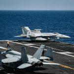 Il sistema antinave Bastion: <br> il killer delle portaerei americane