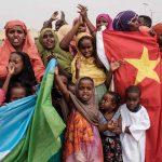 """La Cina sempre più forte in Africa: <br> tra """"nuova Shenzen"""" e il caso Gibuti"""