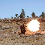 Tutto quello che c'è da sapere <br>sugli schieramenti presenti a Idlib