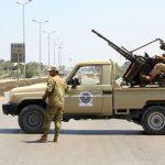 Libia, il piano B di Macron