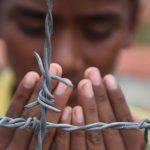 Le terribili torture ai Rohingya: <br> musulmani perseguitati del Myanmar