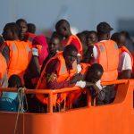 Accordi, blocchi e rimpatri in Africa: <br> ecco cosa può fare adesso Salvini