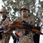 Una nuova tregua a Tripoli <br>Ma nessuno scommette sulla pace