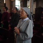 Come cambiano gli equilibri <br> dopo l'accordo tra Cina e Vaticano