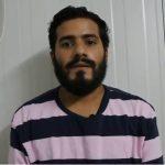Siria, catturato jihadista italiano <br> Ecco come voleva tornare a casa