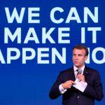 Perché le elezioni europee <br> sono una lotta per la civiltà