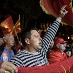 Il dilemma dei Balcani <br> La sfida nel cuore dell'Europa