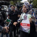 Tensioni tra Turchia e Arabia Saudita <br> E gli Stati Uniti stanno a guardare