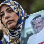 Sparisce un dissidente saudita <br> L'ombra sul principe Bin Salman
