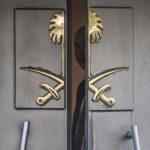 Bin Salman ordina le purghe <br> L'Occidente vuole salvare la faccia
