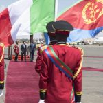 L'Italia alla conquista dell'Africa <br> Ecco il piano del governo Conte