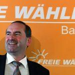 Baviera, la Csu ha scelto l'alleato <br> La Grande Coalizione ha le ore contate
