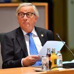 La Commissione Ue gioca sporco <br> Il piano per piegare il governo