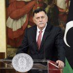 Libia, l'Italia ha perso la scommessa: <br> Sarraj adesso ha il tempo contato