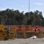 La strategia energetica italiana <br> tra Unione europea e Mediterraneo