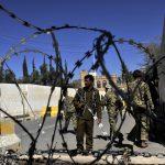 Yemen, quei sequestri degli Houthi <br> per ottenere nuovi finanziamenti