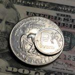 La Russia prepara la guerra al dollaro:<br> in arrivo un nuovo asse con la Cina?