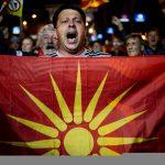 Macedonia, flop del referendum: <br>nessun accordo con la Grecia