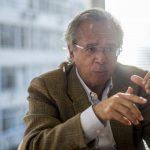 """Da Pinochet a Bolsonaro: <br>Guedes è l'ultimo dei """"Chicago Boys"""""""