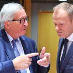 Il piano dell'Europa per l'Italia: <br>austerità in un'economia che affonda