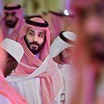 I sauditi sono sotto pressione <br> e cercano sponde in Qatar