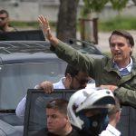 Bolsonaro si prende il Brasile: <br> così cambia tutto il Paese