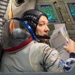 Funziona davvero il motore per astronavi EmDrive?