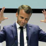 Macron prepara la vendetta. E la Libia è il primo obiettivo