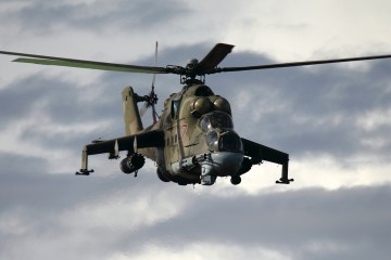 1525861296-russian-air-force-mil-mi-24p-dvurekov-4