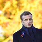 La Francia ormai è al collasso <br> Macron ha fallito su tutto