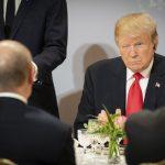 Trattato Inf, Mosca contro la Nato: <br> i missili in Polonia sono una minaccia